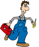 All Jersey Appliance Repair